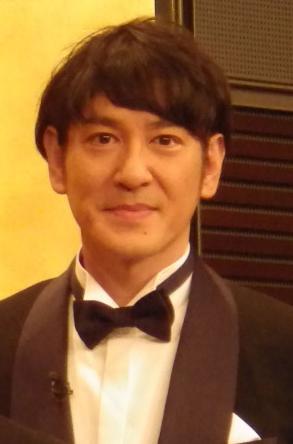 エステで有名TBC社長手塚圭子氏...
